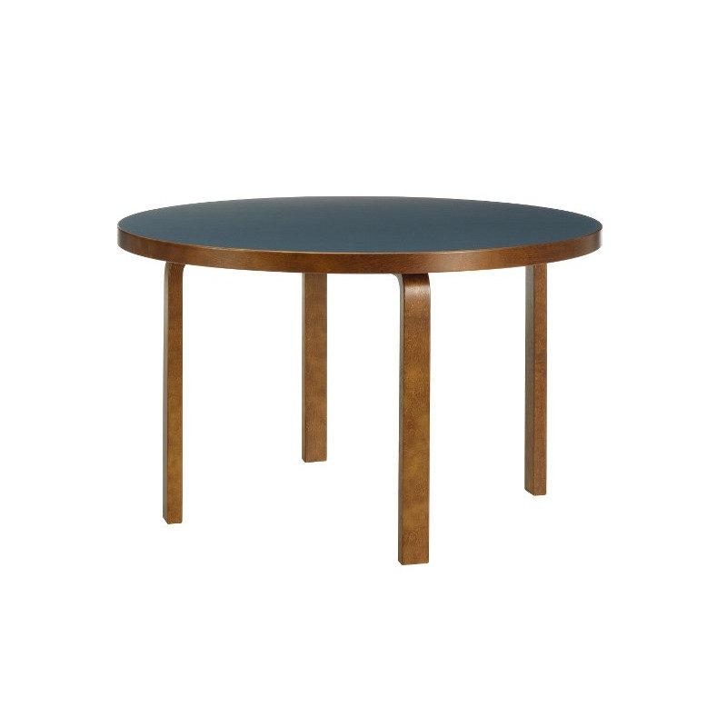 Artek 91 pöytä Alvar Aalto