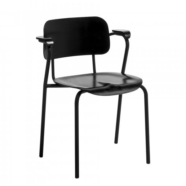 lukki tuoli ilmari tapiovaara artek