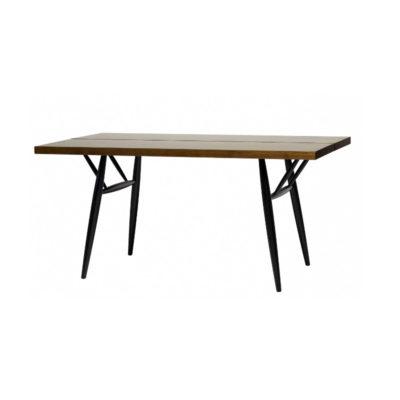 pirkka pöytä ilmari tapiovaara artek