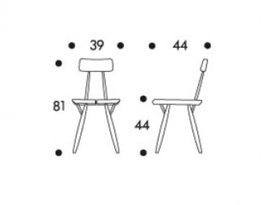 pirkka tuoli artek ilmari tapiovaara