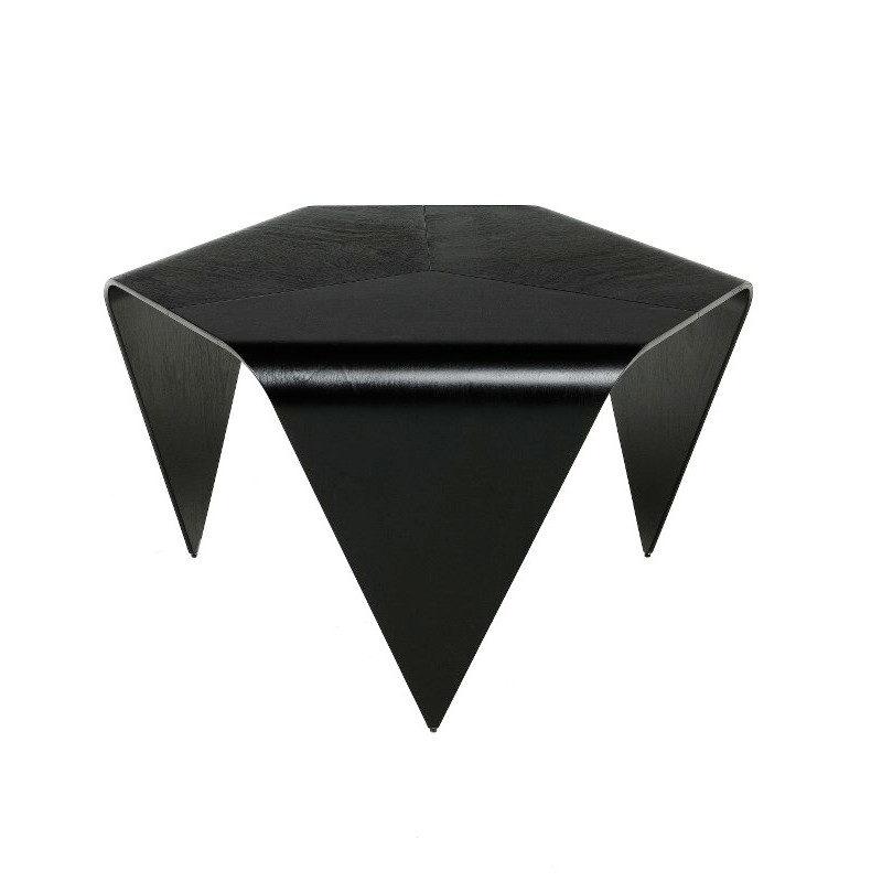 trienna sohvapöytä ilmari tapiovaara artek