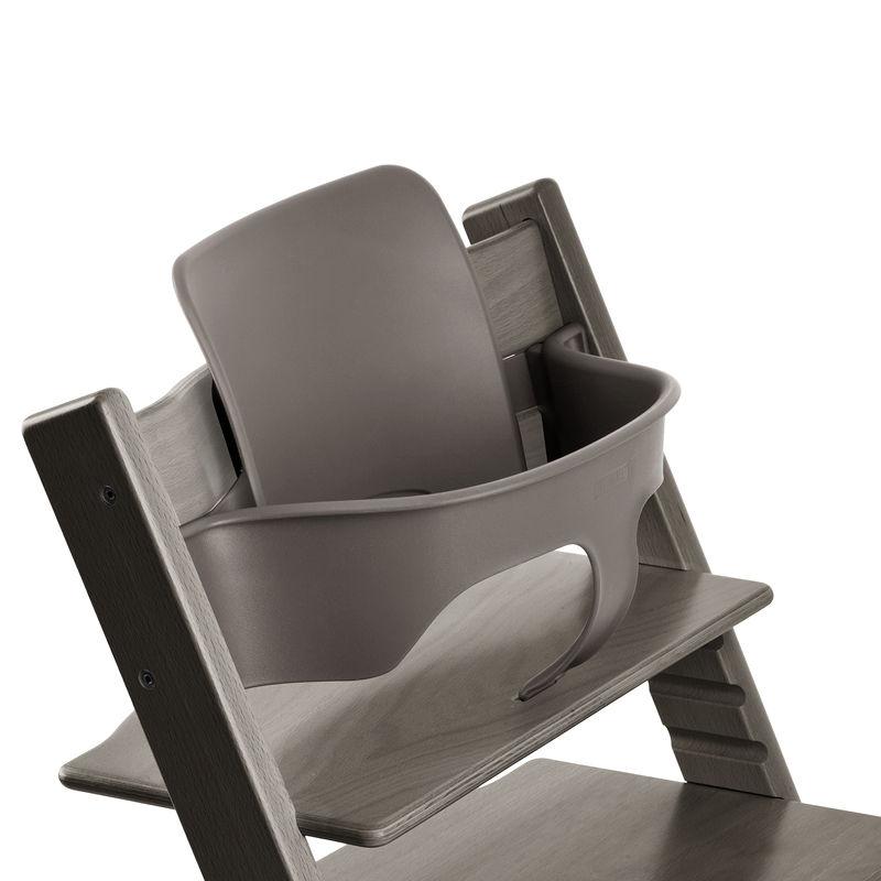 baby set harmaa hazy grey porin kalustetalo. Black Bedroom Furniture Sets. Home Design Ideas
