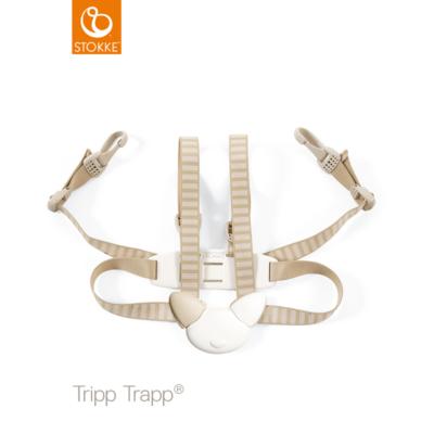 Stokke Tripp Trapp valjaat Harness