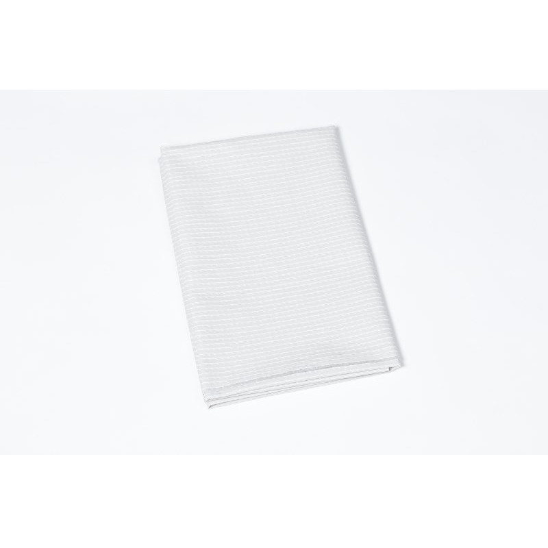 artek bouroullec rivi kangas vaaleanharmaa valkoinen