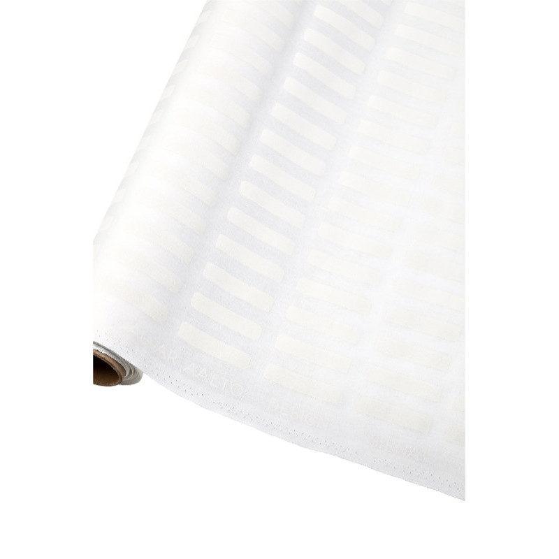 artek siena kangas valkoinen valkoinen alvar aalto