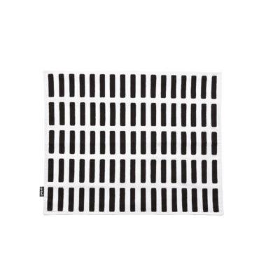 artek tabletti valkoinen musta Siena