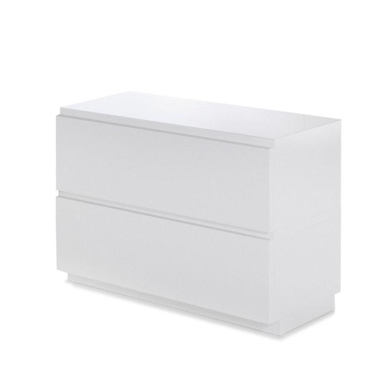 iso tuplamup laatikosto pirkko stenroos muurame
