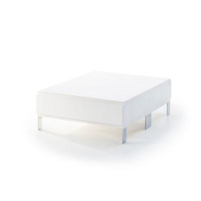 isoykkönen sohvapöytä pirkko stenros muurame