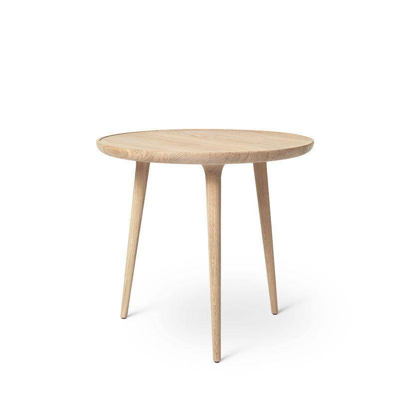 mater accent sivupöytä sohvapöytä space copenhagen