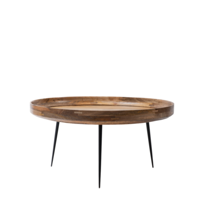 mater bowl sivupöytä sohvapöytä ayush kasliwal