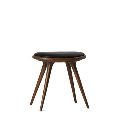mater low stool jakkara space copenhagen