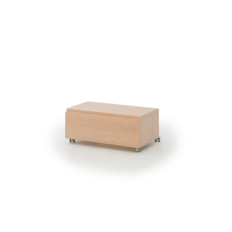 muurame pirkko stenros iso makromup laatikosto