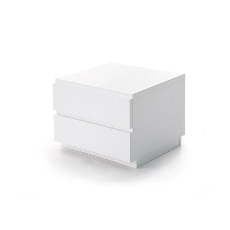 muurame pirkko stenros kaksonen laatikosto