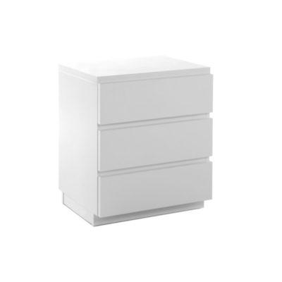 muurame pirkko stenros minimup laatikosto