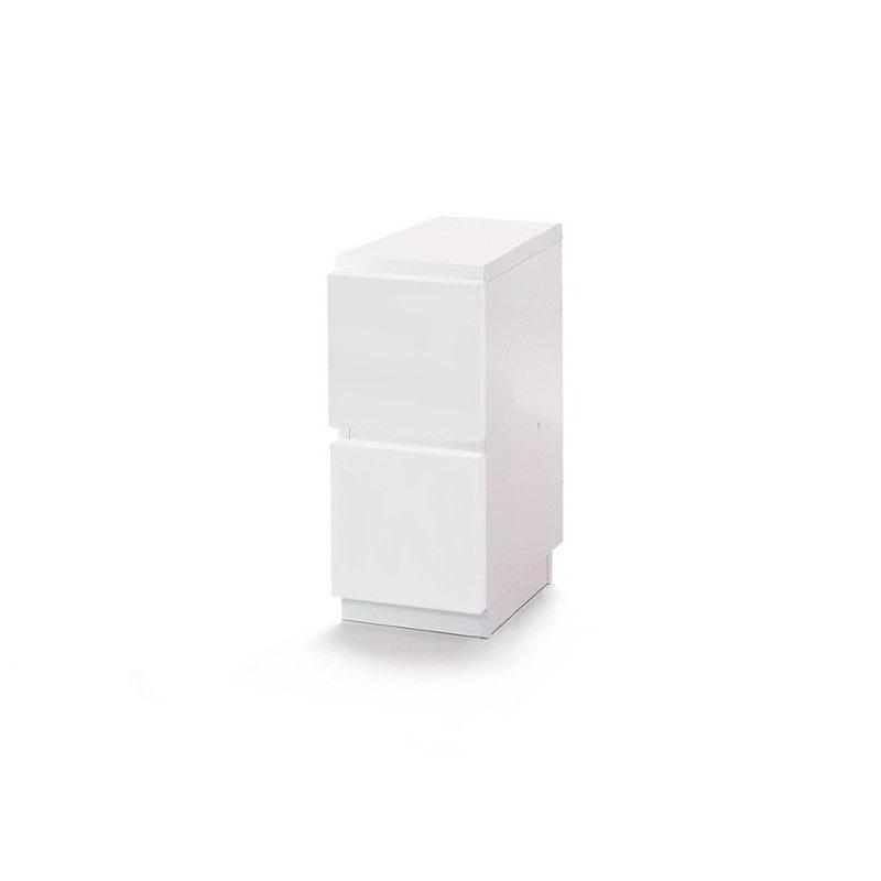 piccolo mup laatikosto pirkko stenros muurame