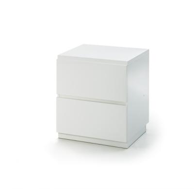 pirkko stenros muurame tuplamoduli laatikosto