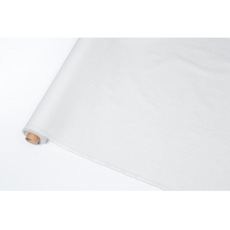rivi kangas bouroullec artek vaaleanharmaa valkoinen
