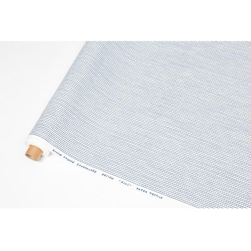 rivi kangas bouroullec artek valkoinensininen