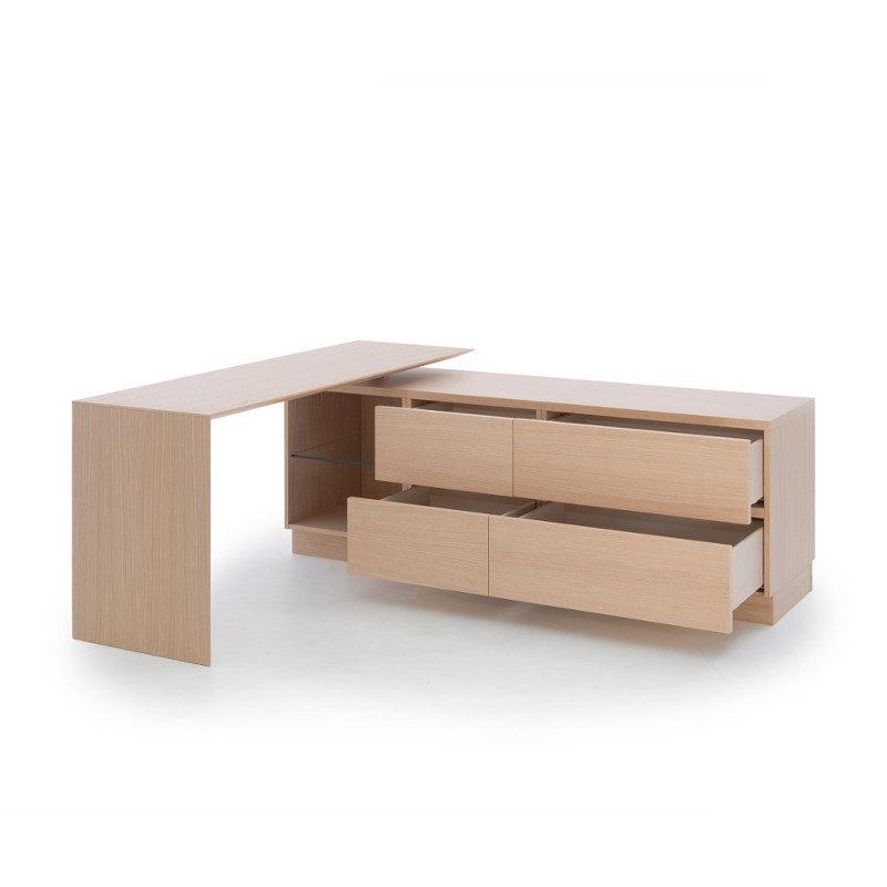 slimmi l taso muurame moduli laatikosto pIRKKO stenros
