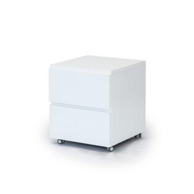 tuplamoduli laatikosto pirkko stenroos muurame