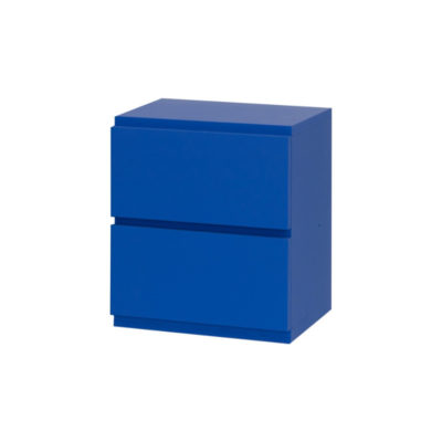 tuplamup laatikosto pirkko stenroos muurame