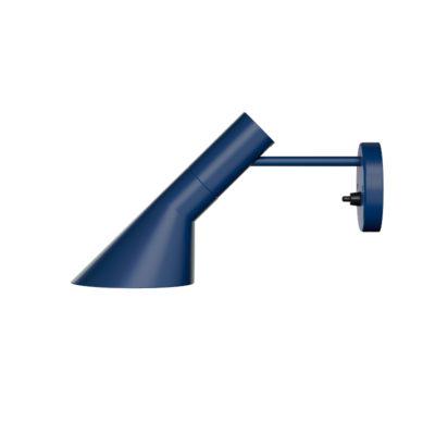 Arne Jacobsen AJ seinävalaisin Louis Poulsen