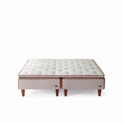 DUX 1001 sänky