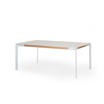 Muurame Viisto ruokapöytä 182 x 91 cm Pirkko Stenros