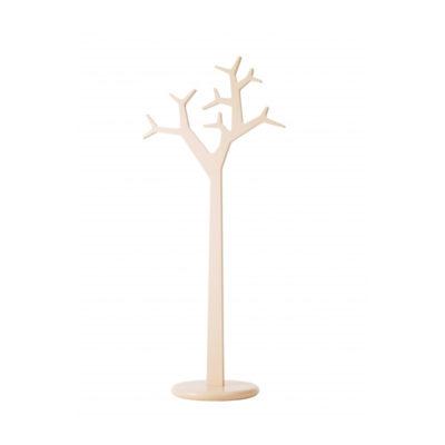 Swedese tree naulakko Katrin Olina Michael Young