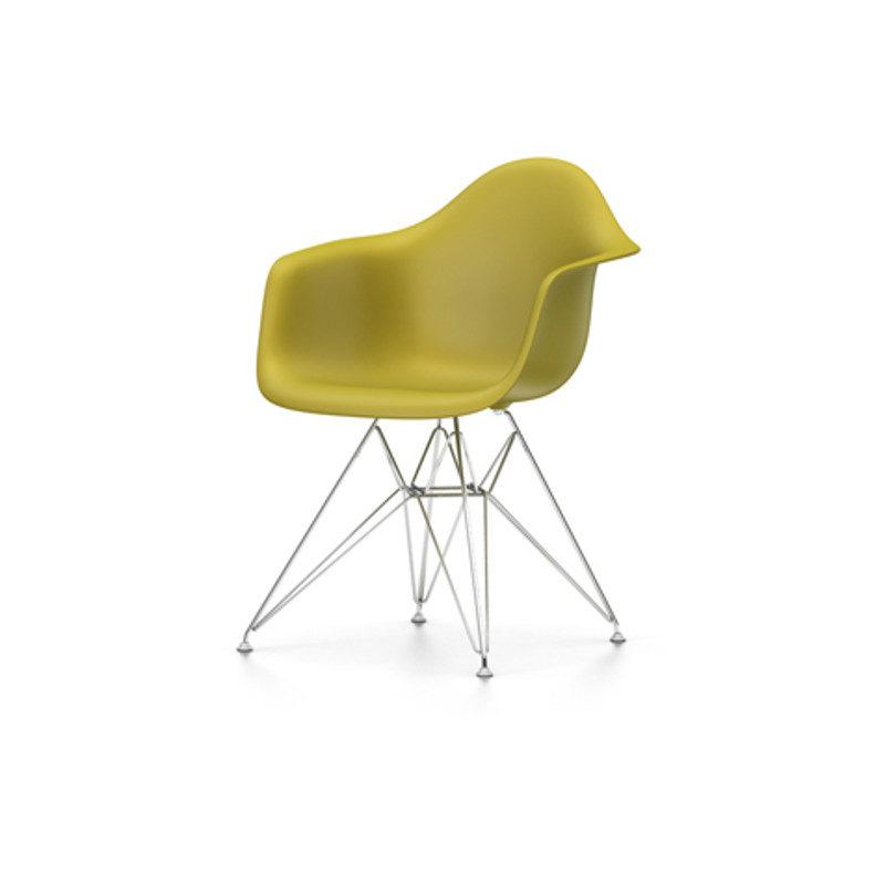 Vitra DAR tuoli Charles Ray Eames