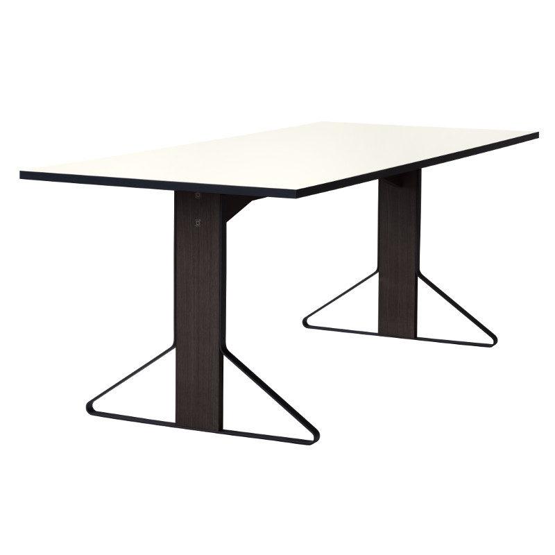 artek REB 001 Kaari pöytä Ronan Erwan Bouroullec