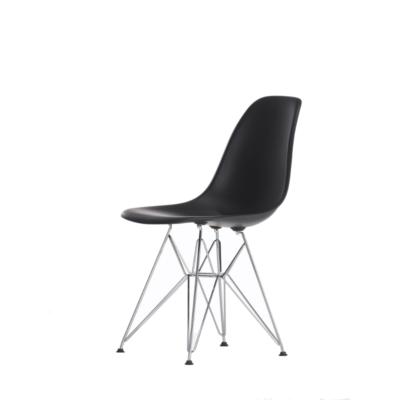 Vitra DSR tuoli Charles Ray Eames