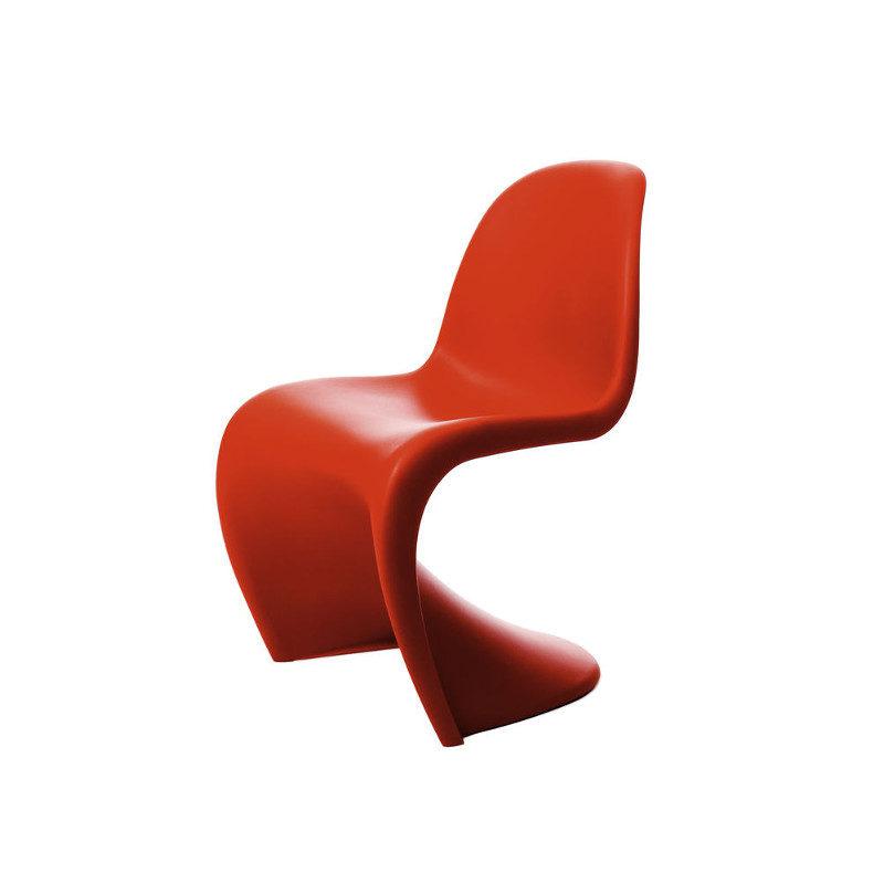 vitra verner panton tuoli