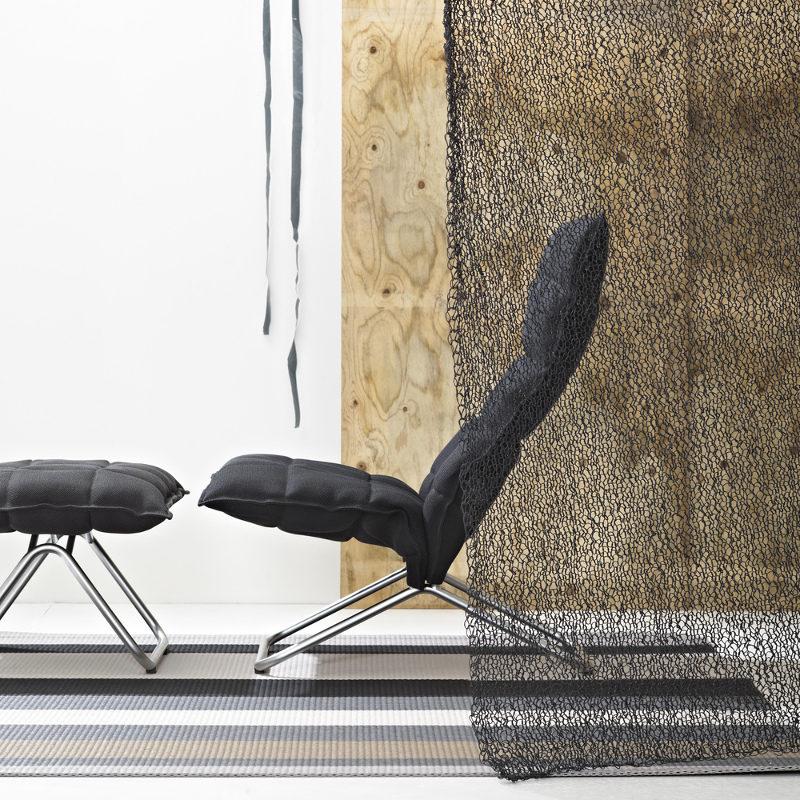 woodnotes k tuoli putkijalalla kapea harri koskinen