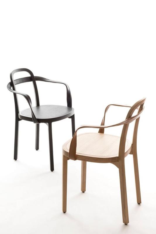 woodnotes siro+ tuoli Ilkka Suppanen Raffaella Mangiarotti
