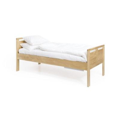 Kiteen Huonekalutehdas Seniori sänky