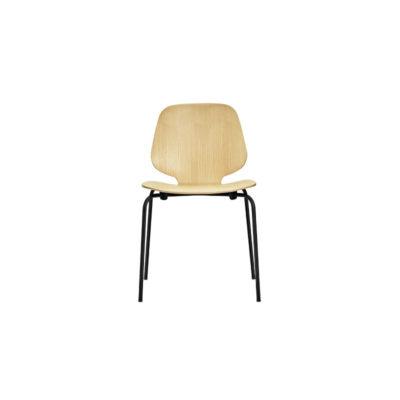 Normann Copenhagen my chair tuoli Nicholai Wiig Hansen