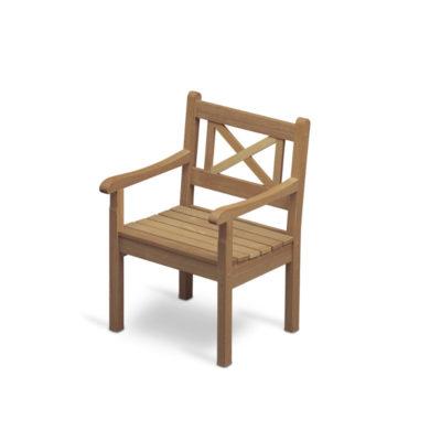 Skagerak Skagen penkki tuoli pöytä Mogens Holmriis