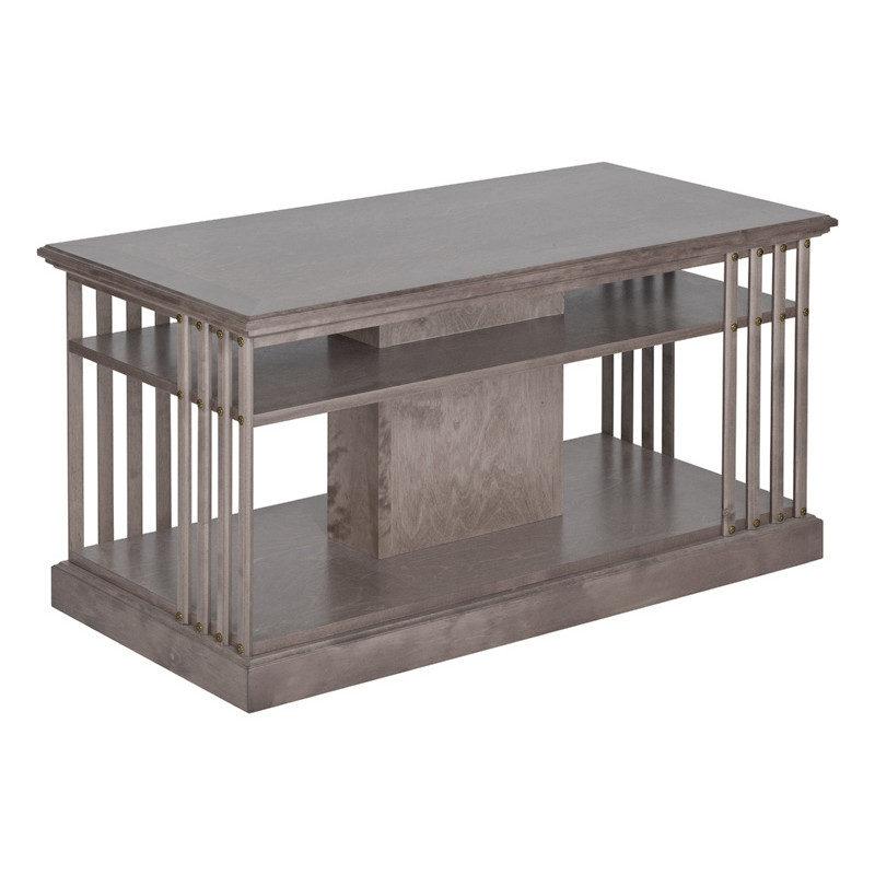 boknäs sohvapöytä woodwash