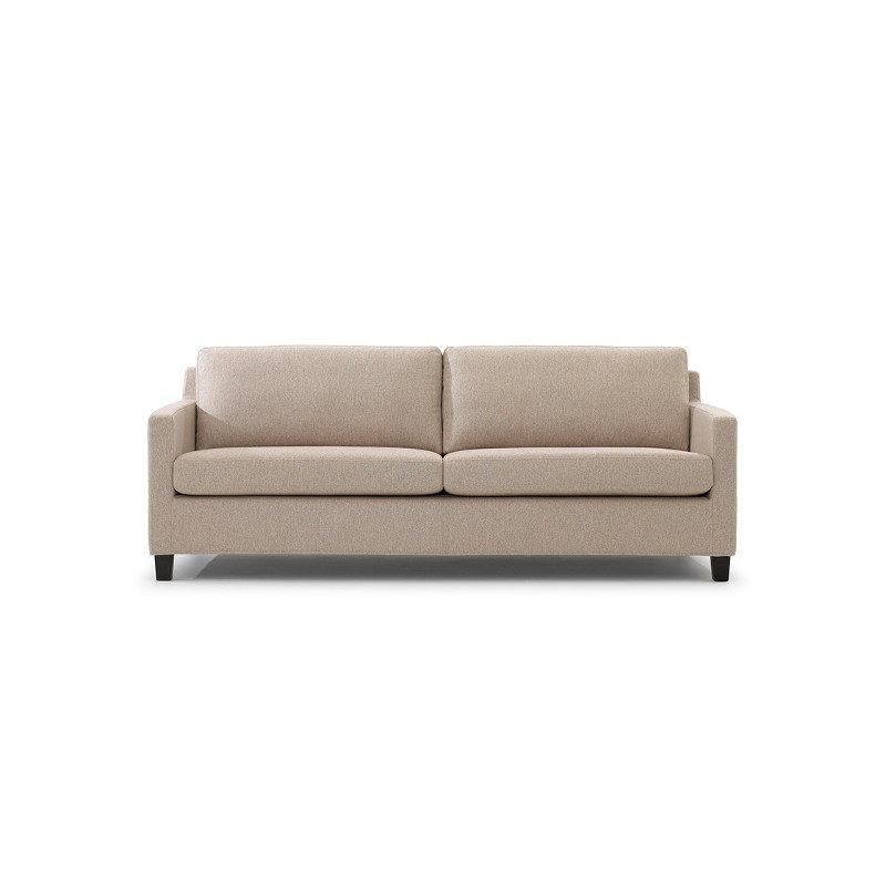 Adea Duetto sohva
