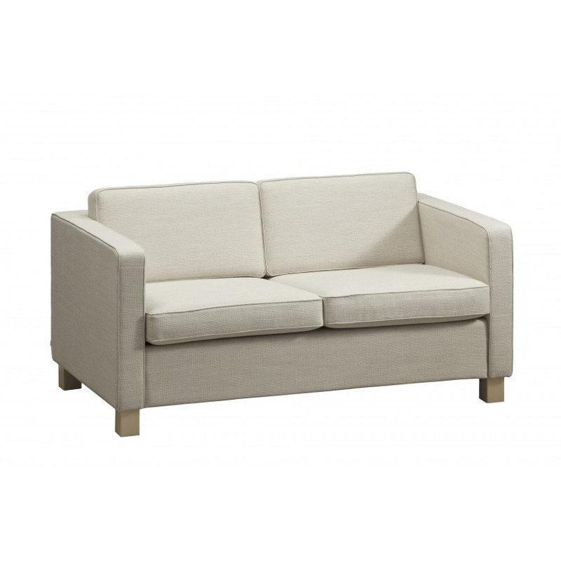 Artek sohva 532