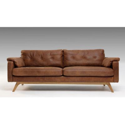 BD-möbel Eastwood sohva