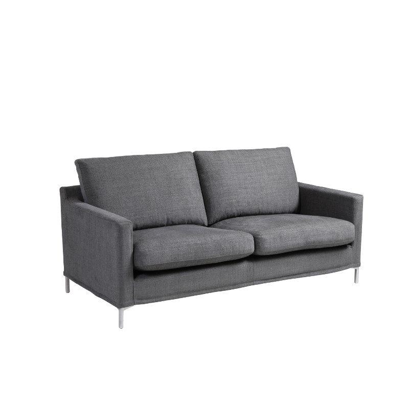 Bröderna Anderssons Dexter sohva