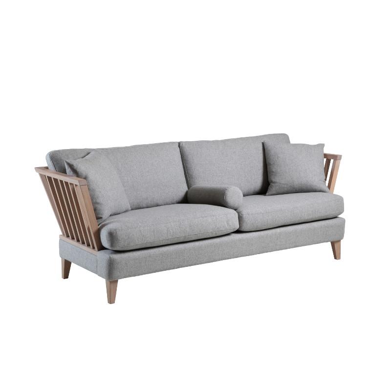 Bröderna Anderssons Särö sohva