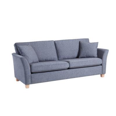 Bröderna Anderssons Valencia sohva