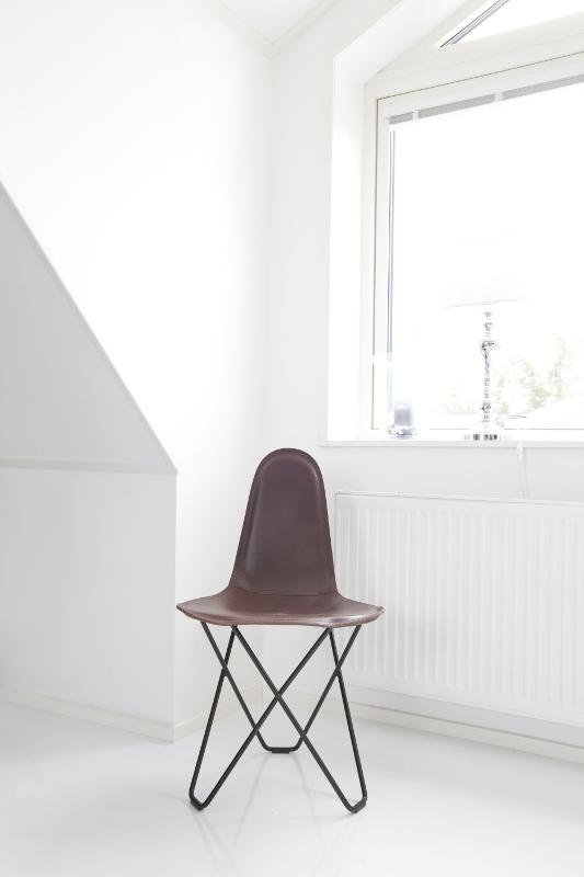 Cuero Design Cactus tuoli