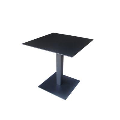 IOliving Slim neliö pöytä