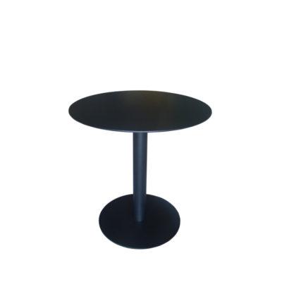 IOliving Slim pyöreä pöytä