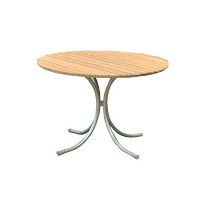 IOliving classic pöytä