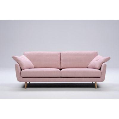 Interface Duna Ole Tornøe Olesen sohva